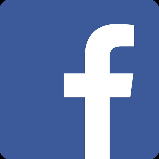 Facebook, Department of Anthropology, University of Hawaiʻi at Mānoa