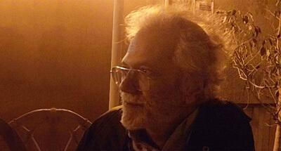 Jack Bilmes, Faculty Emeritus, Department of Anthropology, University of Hawaiʻi at Mānoa