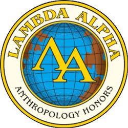 Lamba Alpha seal